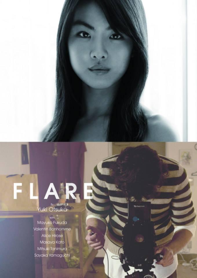 FLARE_Movie_2.jpg