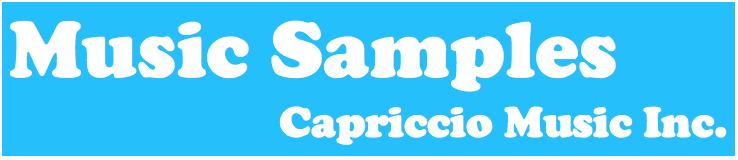MusicSamples_CapriccioMusicInc.png